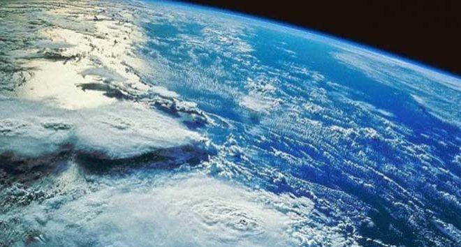20 curiosidades à respeito do mundo que poucos sabem