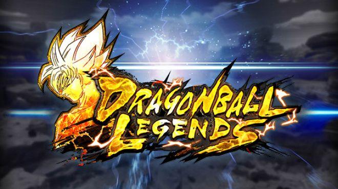Dragon Ball Legends é o novo jogo para Android e iOS