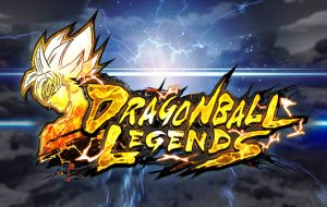 Dragon Ball Legends é o novo jogo para Android e iOS