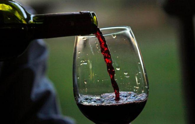 20 curiosidades sobre o vinho