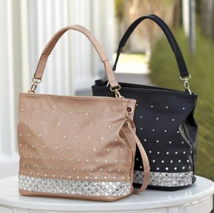 5 tipos de bolsa ideal para cada ocasião