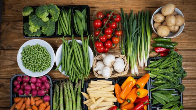 Saiba que vegetais evitar em suas receitas caso tenha problemas de saúde