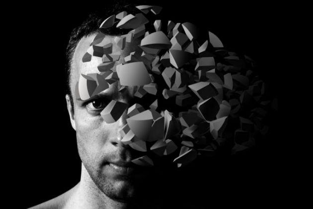 6 sinais de que você é muito inteligente