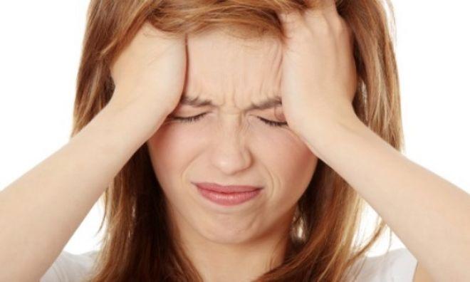 Saiba como cuidar dos vários tipos de dores de cabeça