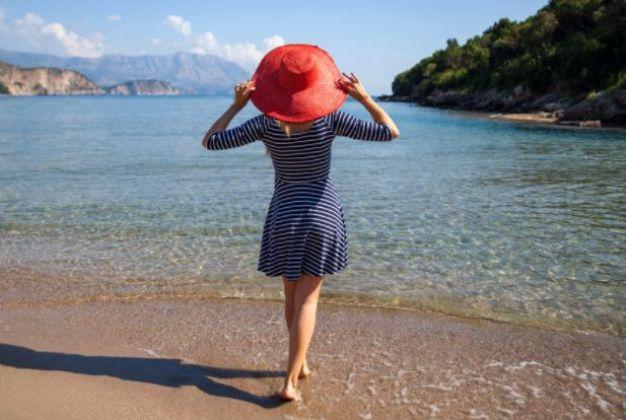 12 dicas para quem procura viajar sozinho