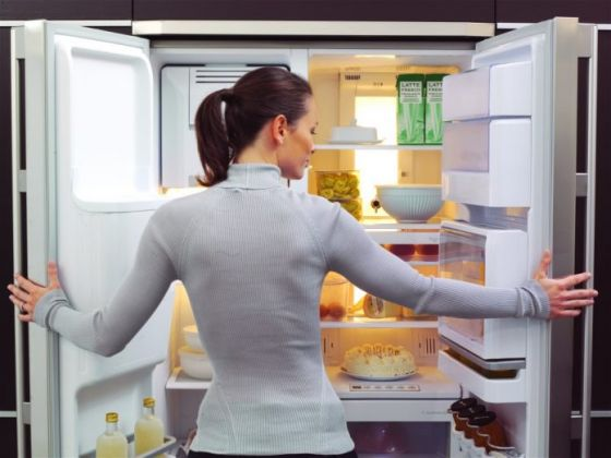 Saiba quais são os alimentos que não devem ser guardados na geladeira