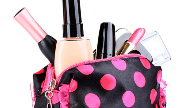 Guia iniciante: Saiba quais os itens de maquiagem necessários para uma make perfeita