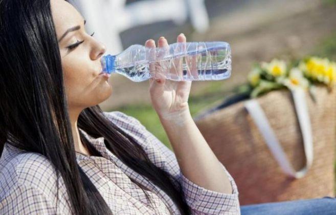 Alguns hábitos saudáveis que não são tão saudáveis assim