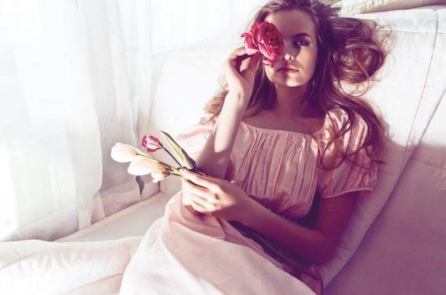 Como aproveitar melhor sua energia feminina