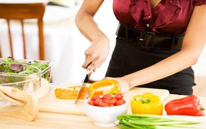 Dicas para tornar sua cozinha mais prática