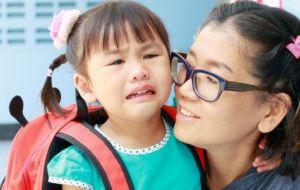 8 comportamentos dos pais que pode arruinar a vida dos filhos