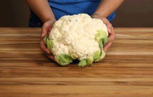 Como fatiar legumes e vegetais