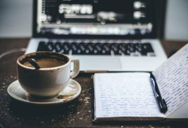 5 passos para melhorar sua produtividade