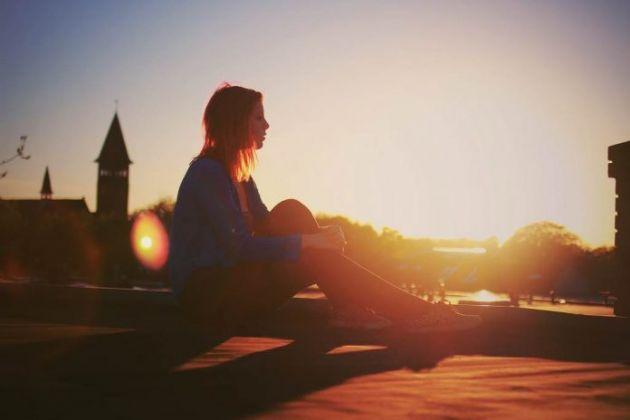 6 razões para você deixar de ser boazinha demais