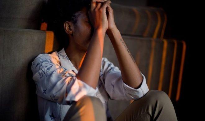 10 coisas para você fazer para curar-se e evitar novo burnout