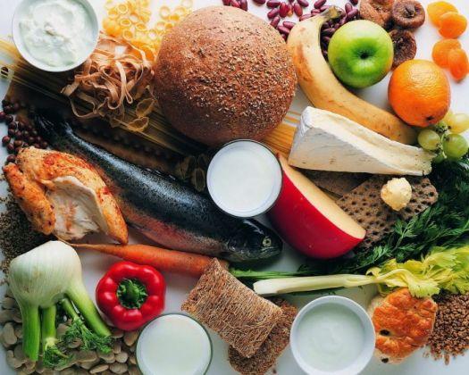 15 curiosidades sobre os alimentos que você nem faz ideia