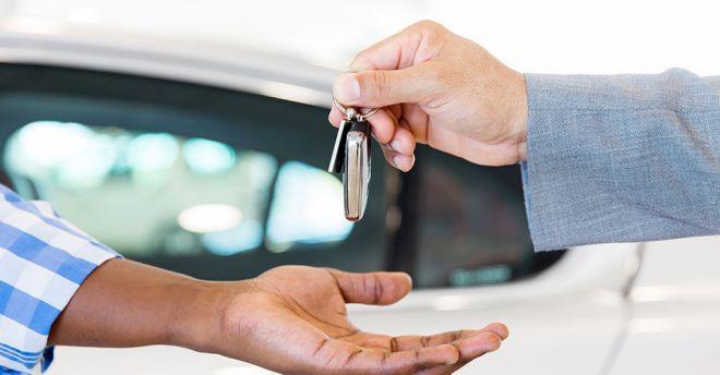 Dicas na hora de comprar ou vender um veículo