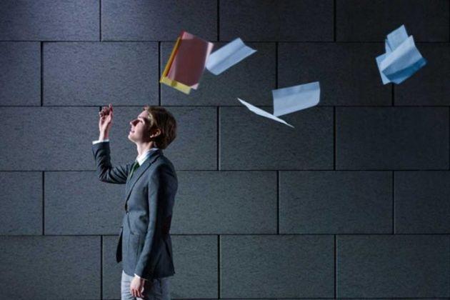 Motivos pelos quais você precisa pedir demissão