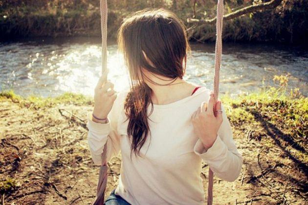 7 passos para superar o término de uma relação