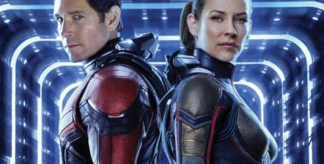 Confira as principais estreias do cinema em julho de 2018