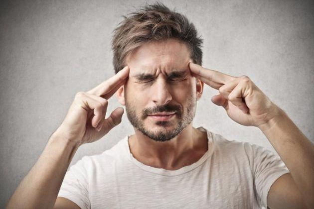 7 formas de melhoras sua concentração