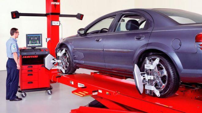 Confira pequenos defeitos nos carros que podem se tornar grandes prejuízos