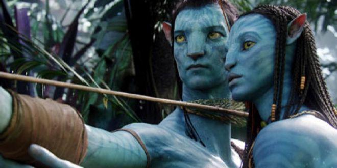 Os 10 filmes de maior bilheteria dos últimos tempos