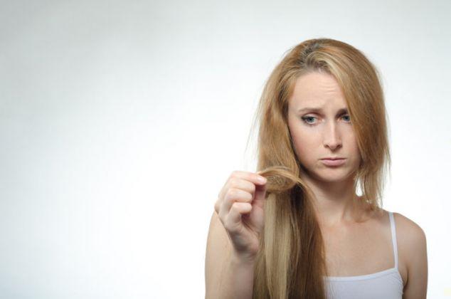 Saiba como cuidar dos cabelos com o Cronograma Capilar
