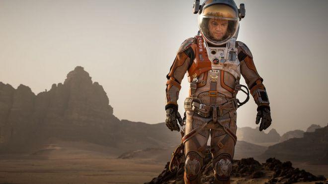Conheça os melhores filmes do diretor Ridley Scott
