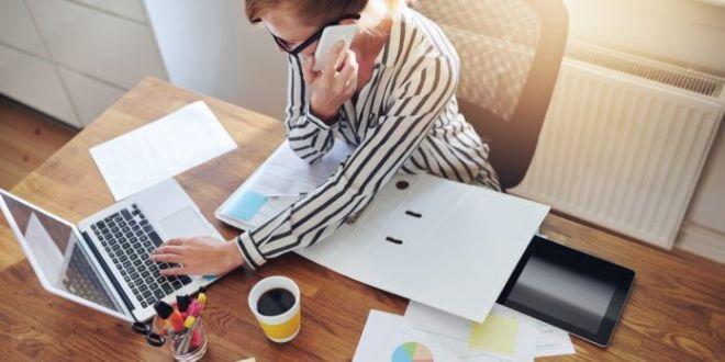 Saiba o que deve fazer para melhorar sua produtividade