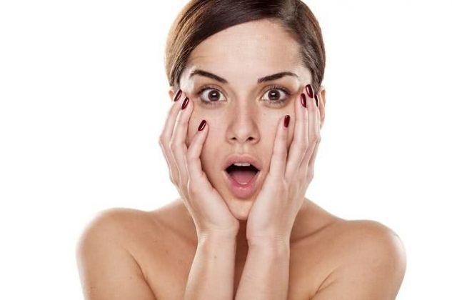 7 métodos de testes de gravidez bizarros