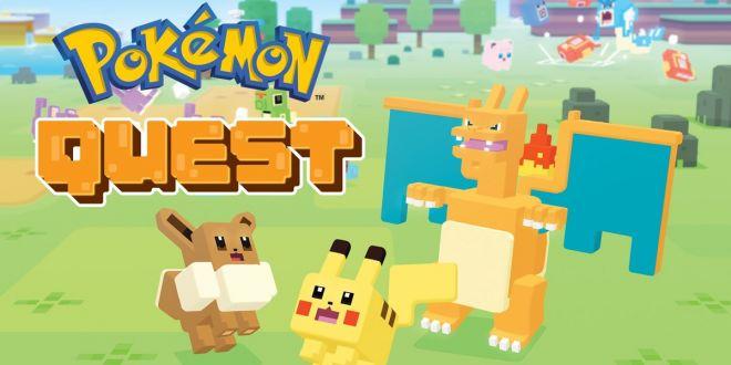 Saiba tudo sobre novo jogo de Pokémon para smartphones