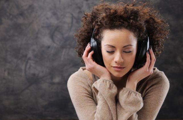 12 situações em que a música afeta seu cérebro