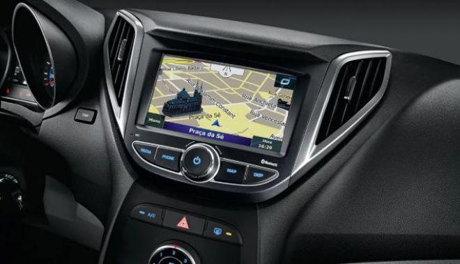 Dicas para escolher uma boa central multimídia para seu carro