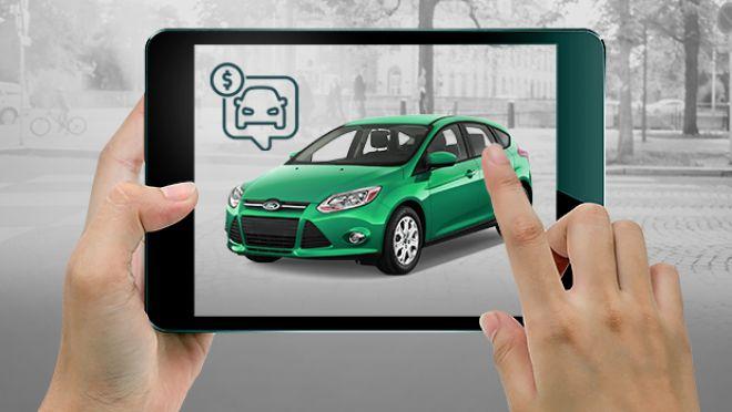 Dicas para comprar e vender carros pela internet