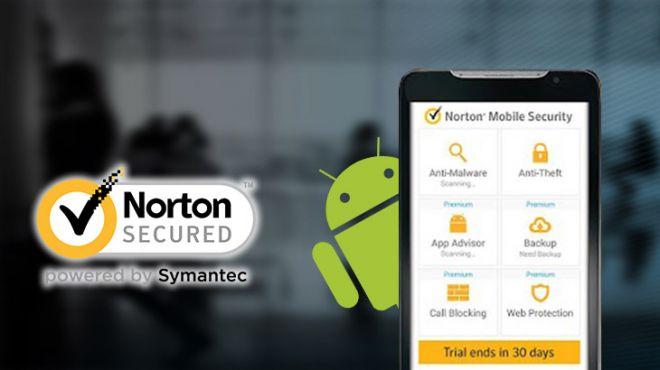 Conheça os melhores antivírus para Android