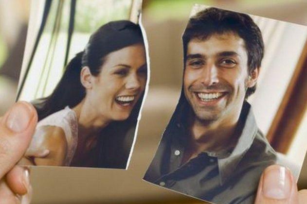 Saiba como voltar à vida de solteira depois de um longo relacionamento