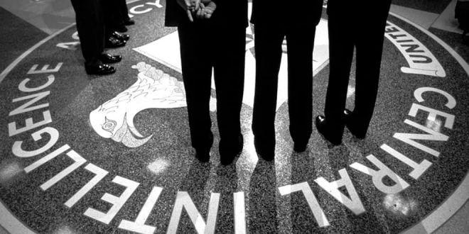 Segredos e curiosidades que a CIA revelou nos últimos anos