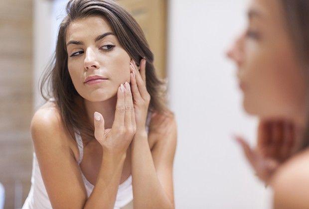 Como tratar o excesso de pelos em mulheres