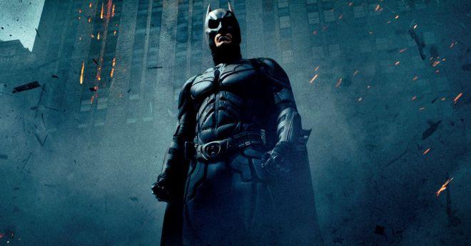 Conheça algumas curiosidades sobre o filme Batman: O Cavaleiro das Trevas