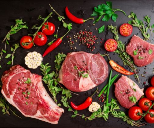Conheça os tipos de carnes ideais para cada prato