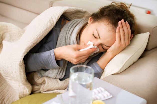 Dicas de autocuidados para prevenção de gripes e resfriados
