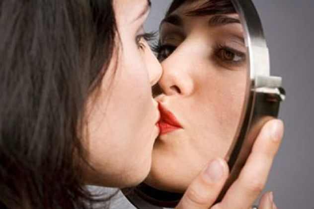 Dicas para mulheres que precisam aumentar a autoestima