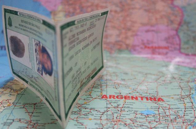 Dicas de países para onde brasileiros podem viajar sem passaporte