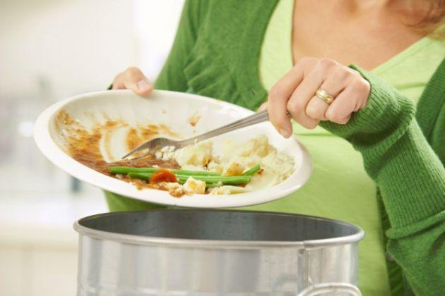 Dicas de economia para evitar desperdício na cozinha