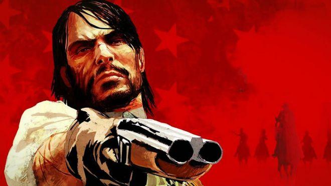 Red Dead Redemption: Conheça curiosidades sobre a franquia dos games