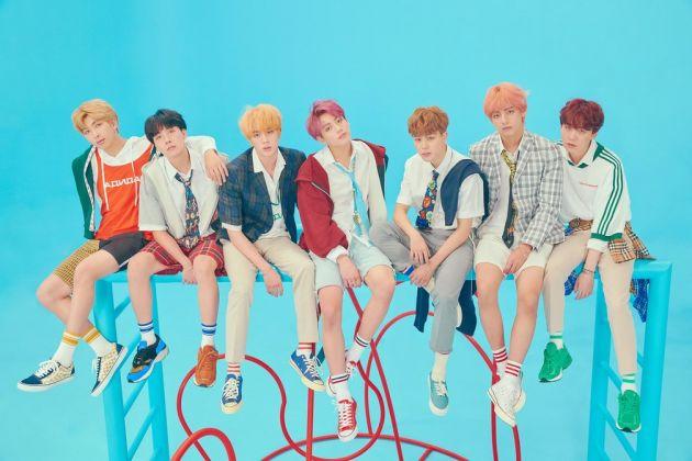 BTS quebra recorde com clipe mais visto em 24 horas. Conheça a banda sul-coreana!