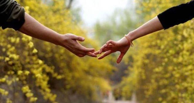 """Relacionamentos """"ioiô"""" podem trazer impacto negativo na saúde psicológica"""