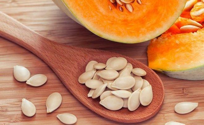Confira alimentos antioxidantes que limpam o organismo