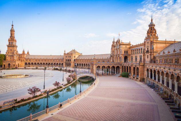 Dicas de destinos baratos para viajar pela Europa
